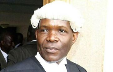 Fred Mmembe.jpg