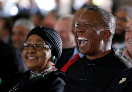 Malema-and-Winnie.jpg
