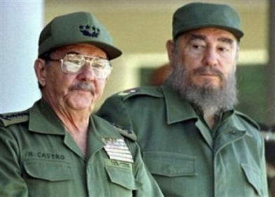 The Cuban Castro Bothers.jpg