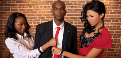 polygamy-in-eritrea-1.png