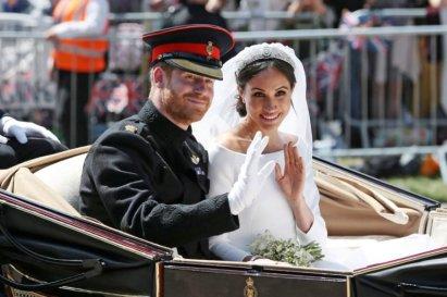 Prince Harry and Megham Wedding.jpg