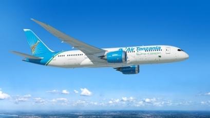 air-tanzania-787-8-boeing