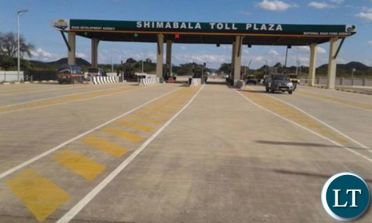 The-Shimabala-Toll-Plaza