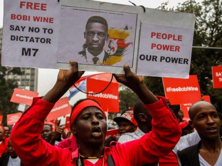 Bobi Wine.jpg