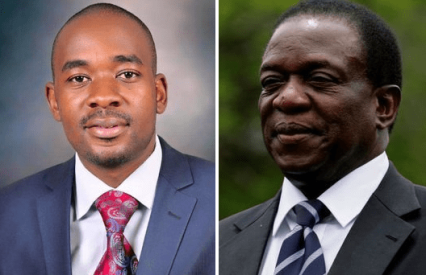 Chamisa-and-Mnangagwa.png