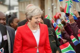 May UK PM.jpg