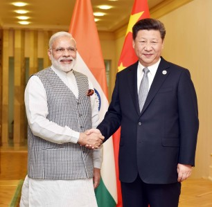 Prime_Minister_Narendra_Modi_with_Chinese_President_Xi_Jinping.jpg