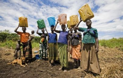 women-carrying-water in Uganda.jpg