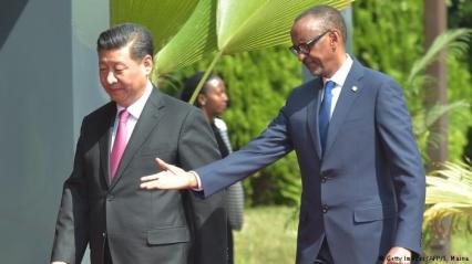 China AU.jpg