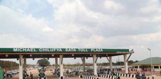 Sata-Toll-Gate-Plaza-e1541435060896-324x160.jpg