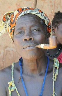 Cigar-Smoke-Africa-Old-Free-Image-Cigarette-Bissau-2867