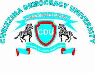 New CDU Logo, 2019.jpg