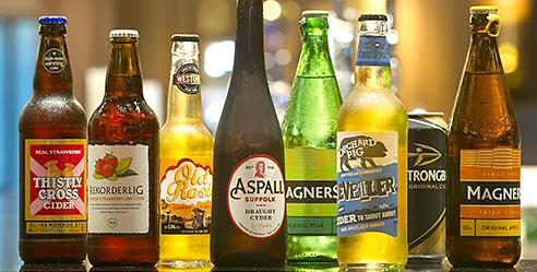 Cider_492x249.jpg