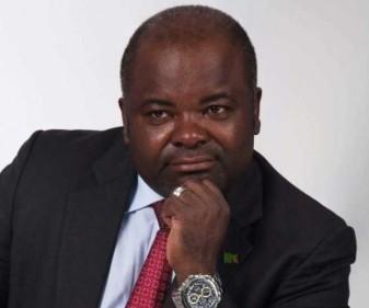 Pambashe-PF-Member-of-Parliament-Ronald-Chitotela-e1458303872431-597x498.jpg
