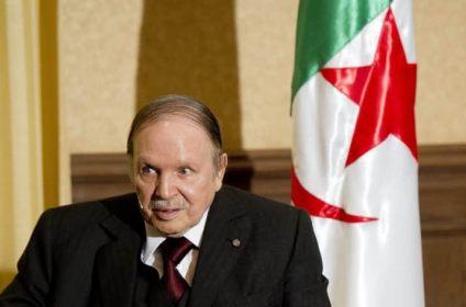 Boutelflika of Algeria.jpg