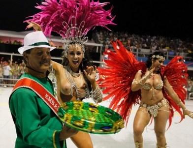 carnival_brazil_2012-17.jpg