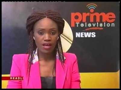 Prime-TV-News-tk.jpg