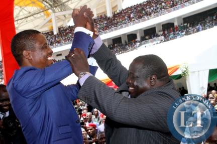 President-Lungu-Chishimba-Kambwili-1.jpg