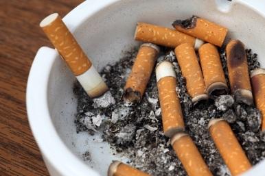 smoking-fire-hazard-cigarette-butts