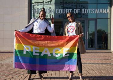 botswana-gay-rights-e1560268086561.jpg