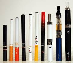 e cigarretes.jpg