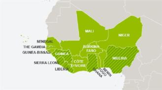 ECOWAS MAP.jpg