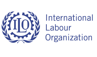 ILO Logo_header_en.png