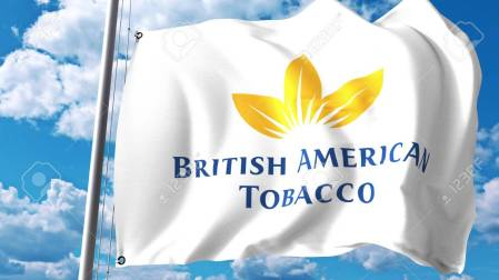 87089425-waving-flag-with-british-american-tobacco-bat-logo-against-clouds-and-sky-editorial-3d-rendering.jpg
